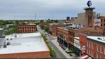GO 419: Must-do activities around Toledo this weekend | Sept. 19-22