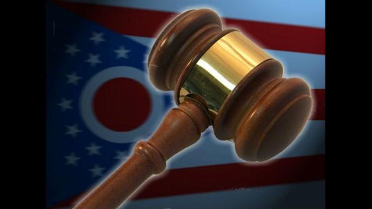 Fugitive surrender program draws big crowd in Ohio   wtol com