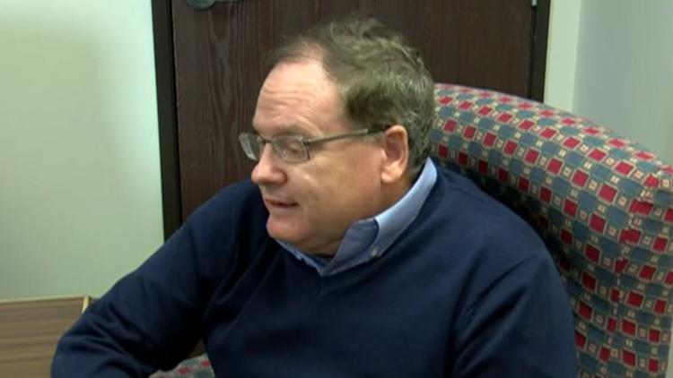 11 Investigates: An ethics report cleared the Maumee mayor's administration, but added fuel to an ongoing firestorm