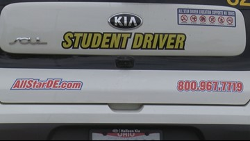 Drivers Education: Still relevant or a thing of the past?