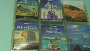 Local travel agent: People still taking trips, despite coronavirus pandemic