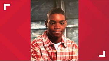 TPD locate missing endangered teen