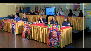 Day of Miracles for Mercy Children's Hospital to benefit local families
