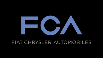 FCA confirms contract agreement with UAW