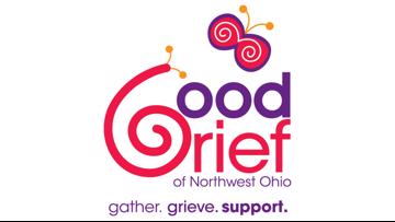 Good Grief - Empathy in Times of Suffering