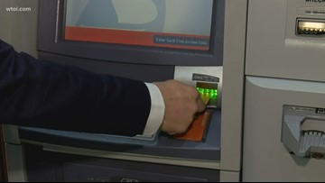 Stretching Your Dollar: What's better to fight fraud, a credit or debit card?