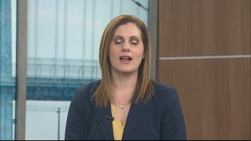 BBB: Protecting your finances this holiday season