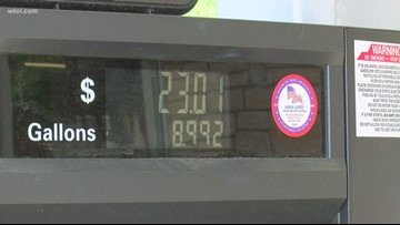 Stretching Your Dollar: Mistakes to avoid at the gas station