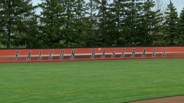 BGSU alumni and university take the next steps to save the baseball program