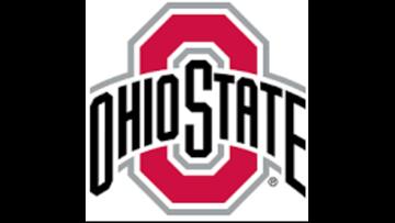 Ohio State QB Dwayne Haskins declares for NFL draft