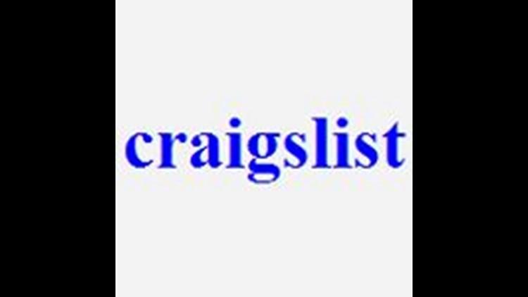Juvenile's Ohio Craigslist case transferred | wtol com