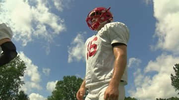 Big Board Friday: Bedford Kicking Mules preview