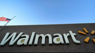 Caller who made threat to Fremont Walmart believed to be making threats at stores nationwide