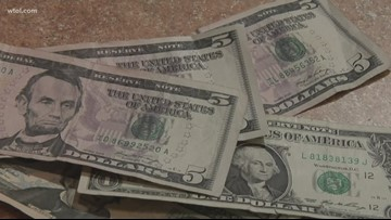 Stretching Your Dollar: Social Security to increase 1.6% in 2020