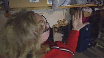 Call 11 for Action: West Toledo woman gets refund for dirty ducts