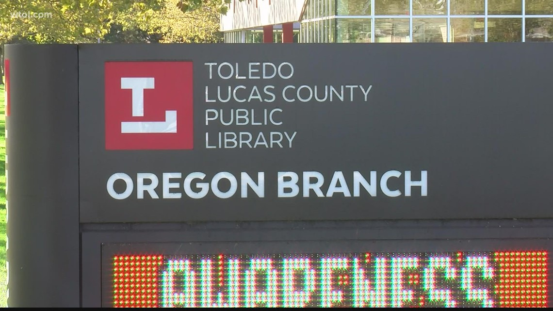 Plan proposed to increase hours at Toledo Lucas County Public Library locations