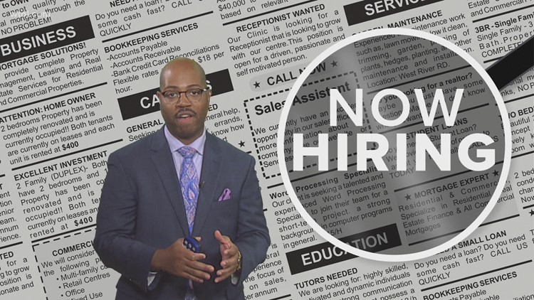 Now Hiring: Chipotle Mexican Grill holding national hiring event