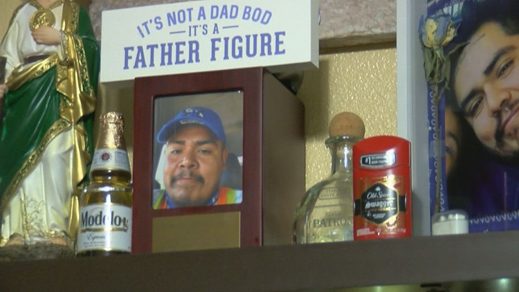 South Toledo family hoping for answers in unsolved homicide case