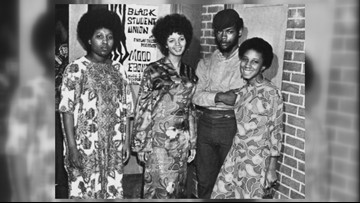 University of Findlay Black Student Union to celebrate 50th anniversary
