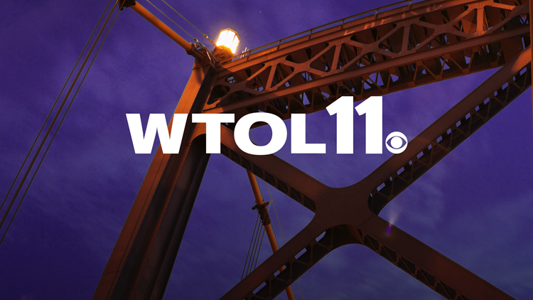 Work at WTOL 11 | Current Job Openings