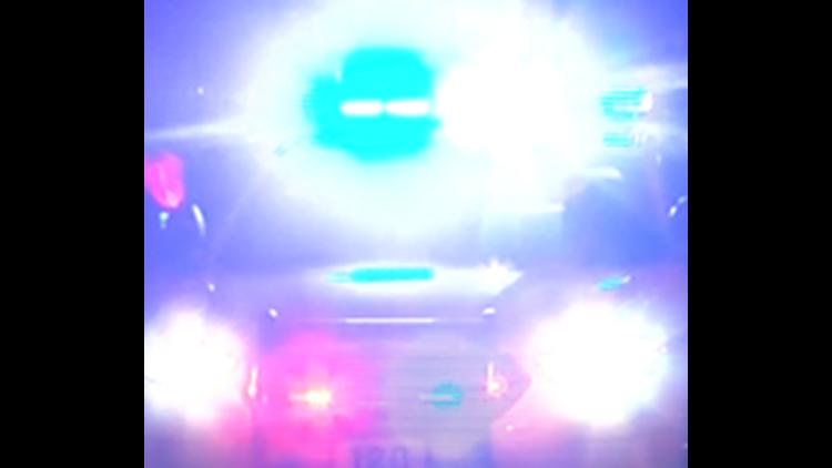 Man dies after crash on southbound I-75 | wtol com