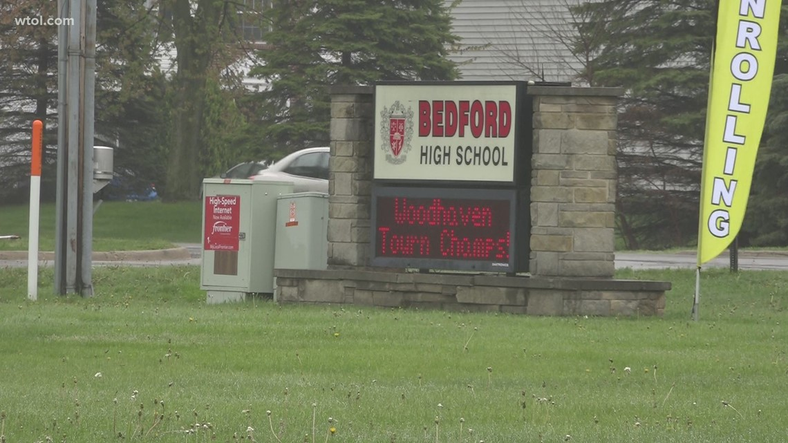 Bedford Public Schools asking voters to renew technology millage for the 5th time