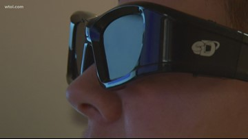 More money in your pocket: Ohio eliminates taxes on glasses, contact lenses