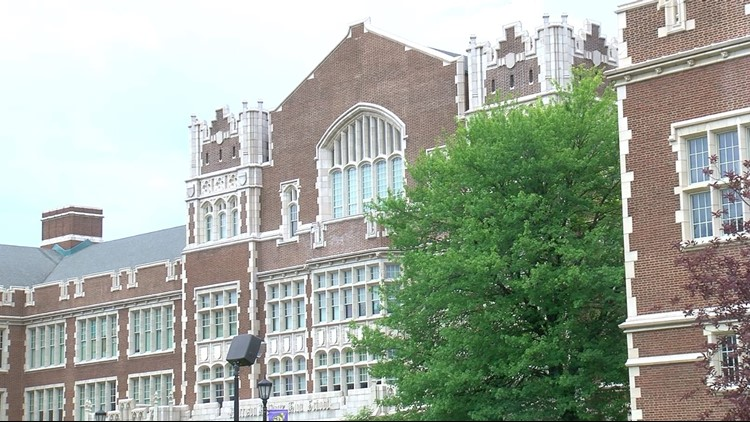 Social media threat against Waite High School deemed 'not credible'