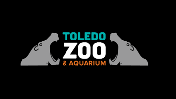 Free admission for military members, first responders and grandparents at the Toledo Zoo