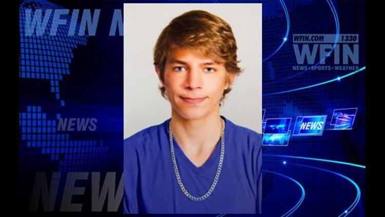 Findlay teen missing since Sunday found safe | wtol com