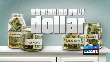 Stretching Your Dollar: How to cut costs when updating your kitchen