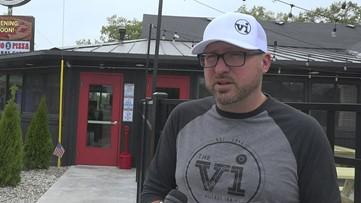 New Village Inn opens in Sylvania