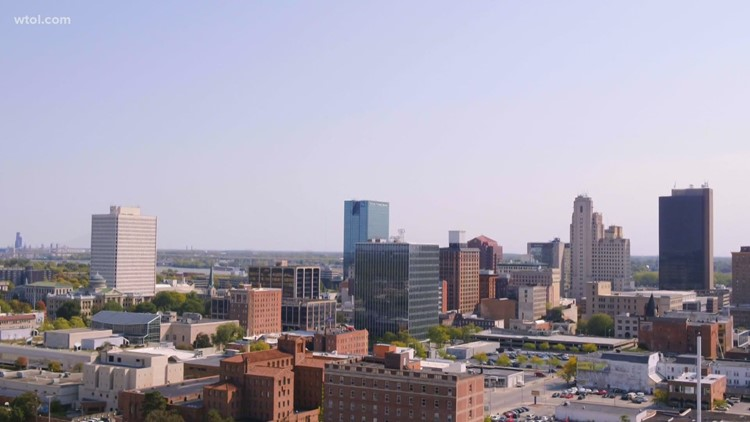 Toledo ranked #2 on list of most affordable cities