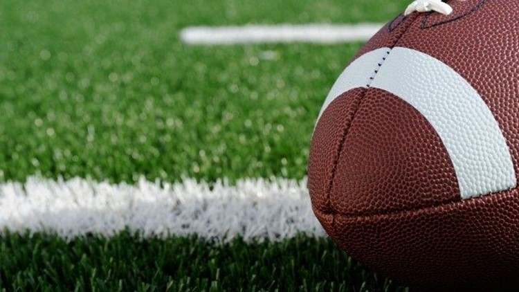Concussion Doctor Says Kids Shouldnt >> Concussion Doctor Lists 6 Sports Kids Shouldn T Play Wtol Com