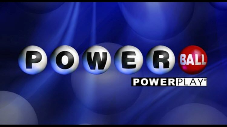 Hundreds Buy Powerball Tickets At Johnny S On The Spot In Oregon Wtol Com