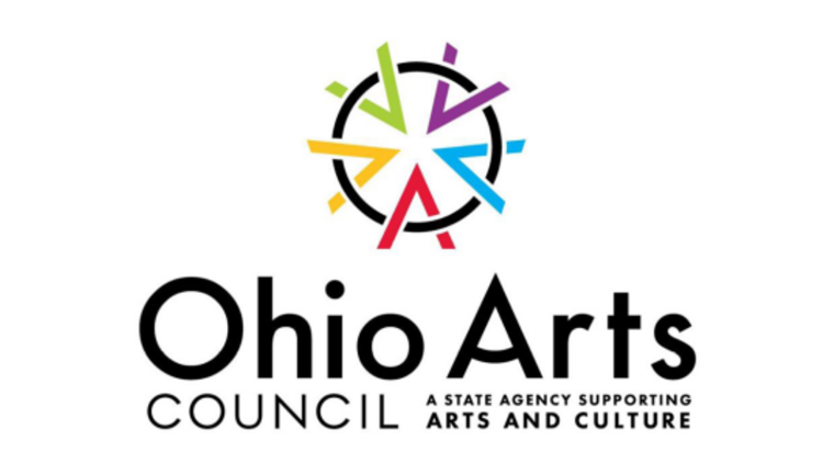 Ohio Arts Council approves a historic $18 million plus in grants for 2022