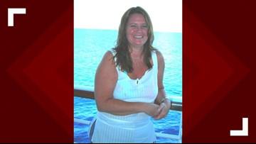 11 Investigates: The Strange Disappearance of Tammy Grogan