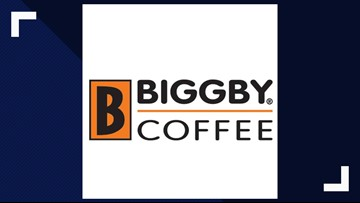 Biggby Coffee in downtown Toledo gets ready to close its doors