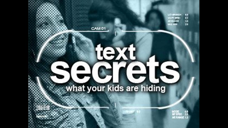 Sexting, Snapchat, and risky teen behavior online: WTOL 11 Special Report