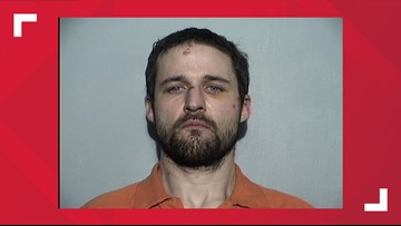 Local man indicted on murder charges following his mother's death