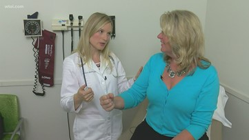 Super Fitness Weight Loss Challenge Doctor's Orders: Managing arthritis