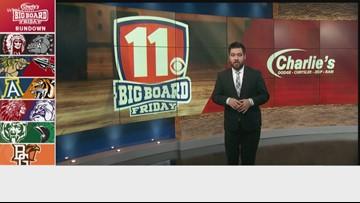 Big Board Friday week 6 of basketball highlights | Part 2