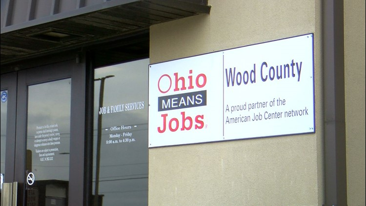 New Wood County program connects high school students with