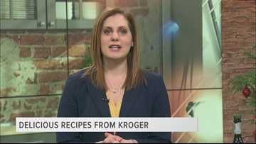 Your Day Recipes: Buddha Bowl