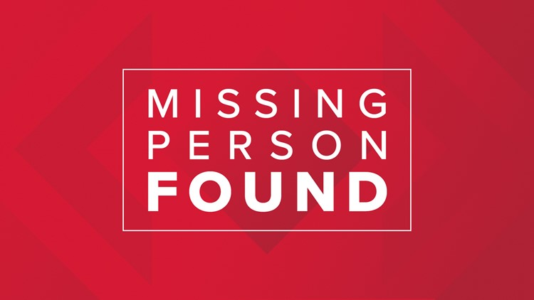 Lucas County Sheriff's Office, US Marshals locate teen missing from Point Place since June 15