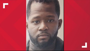 Man wanted by TPD considered armed and dangerous