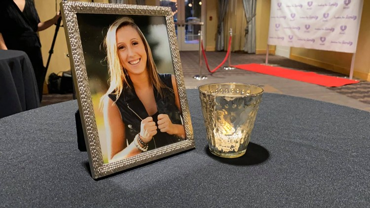 Ohio Supreme Court: Sierah's Law can be applied retroactively