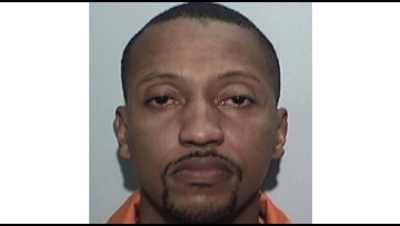 Toledo heroin dealer sentenced to 30 years in prison