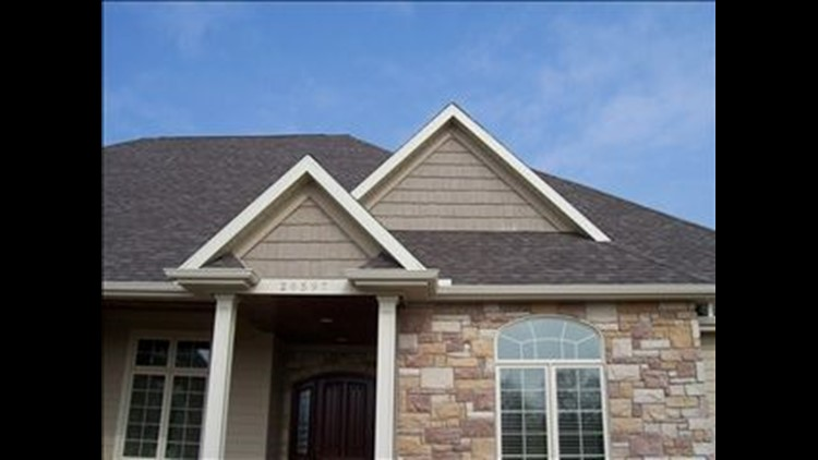 Don't Waste Your Money: Roof conditions can affect insurance coverage