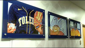 University of Toledo baseball working on details of the NCAA's decision on spring sport seniors